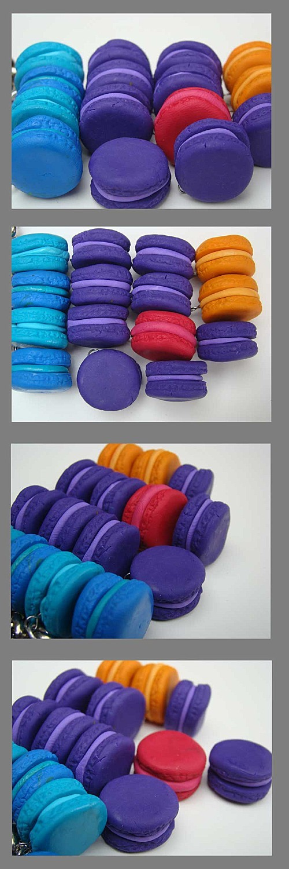 mini-macarons.jpg