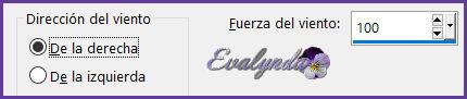 Emelyne