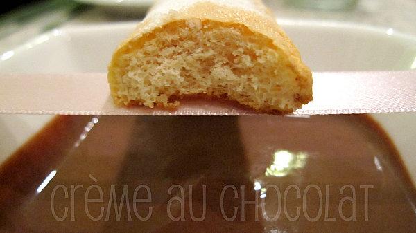 crèmechoc1