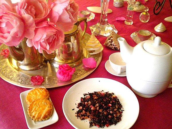 thé à Tours 1146