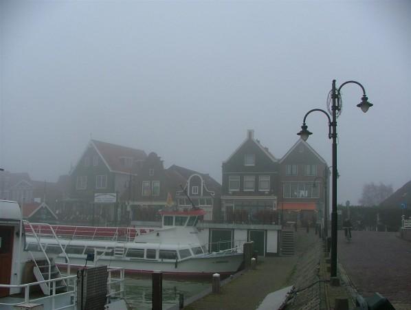 Nord Amsterdam 1