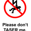 please.png