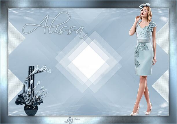 Alissa