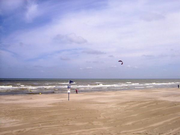 Bray-Dune.JPG
