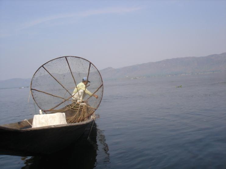 Voyage en Birmanie 3