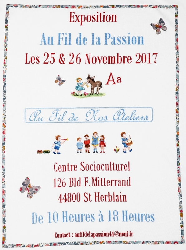 AFFICHE_EXPO_2017