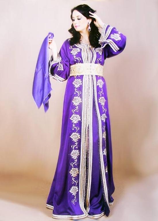Takchita-marocain-2015-haute-couture-pour-mariage-traditionnel-pas-cher-TAK-S872