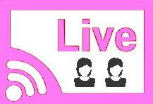Live FF