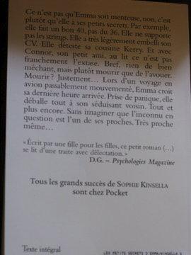 dossier30 5973