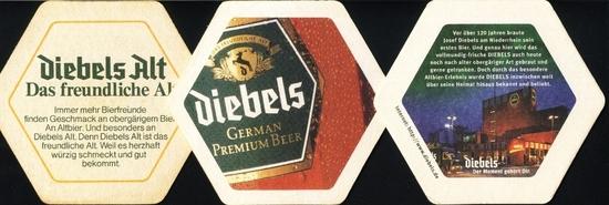 germany2 S