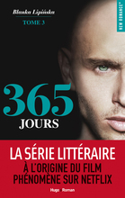 365 jours tome 3