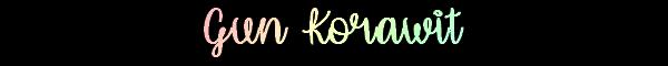 Gun Korawit