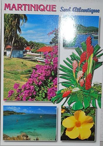 cartes-postales-de-la-semaine-a-moi-010.JPG