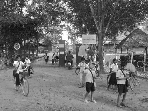 J95. 11 décembre, 2ème jour aux temples d'Angkor