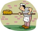 boulanger.gif
