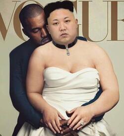 Dictateur snob