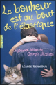 « Le journal intime de Georgia Nicolson » de Louise Rennison