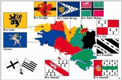 drapeauxbretagne
