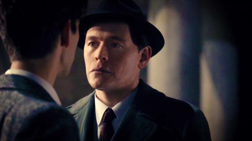 burn gorman tumblr