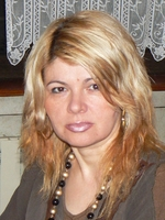 Prix Virgile 2013