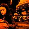 Bella-Edward-wallpaper-edward-and-bella-3204348-1024-768.jpg