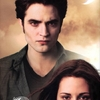 Une nouvelle photo promo de New Moon