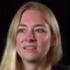 ➤ JOURNALISME D'INVESTIGATION sur les RÉSEAUX PÉDO-SATANISTES ! Abus Rituels aux Pays-Bas