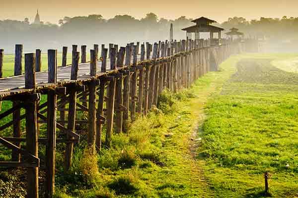 quand-aller-en-birmanie-1