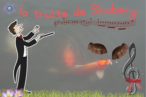 la-truite-de-Shuberg.jpg