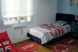 Quelques idées pour décorer sa chambre :)