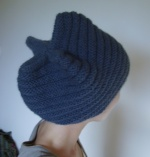 BONNET HOM PHOTO1