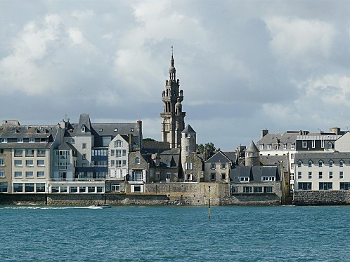 Roscoff--ND-Croas-Batz--27-07-09---025.JPG