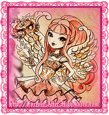 ever-after-high-throne-coming-artwork-c.a-cupid-the-Most-Stylin'-Siren