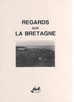 IL Y A 20 ANS (le 60ème anniversaire du Cercle Celtique de Cherbourg)