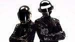 Parcels lance un single produit par Daft Punk