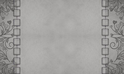 gris 1
