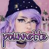pounnette
