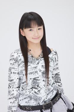 Riho Sayashi Maji Desu Ka Ska!