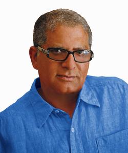 Deepak Chopra idézetek