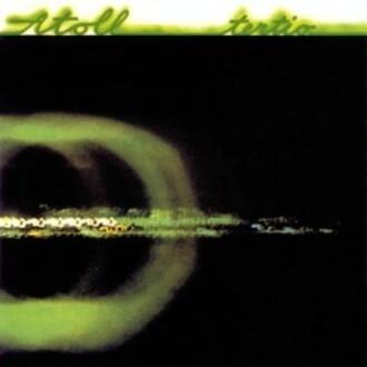 ATOLL LP 3 1977