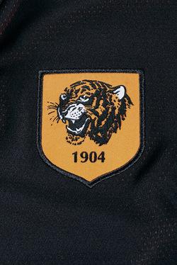 Nouveau maillot de foot Exterieur Hull City 2017 pas cher