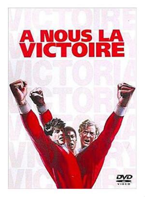 À nous la victoire (1981)