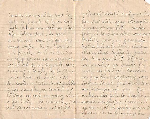 13/11/1915