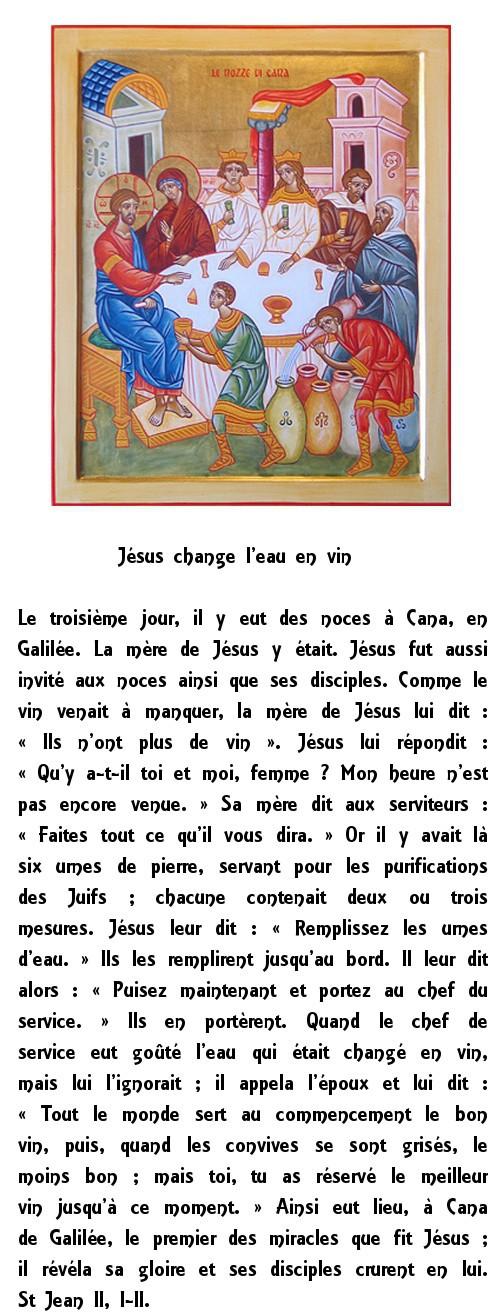 Évangile en images14