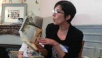 Atelier lectures et découvertes (Lydie Lemaire)