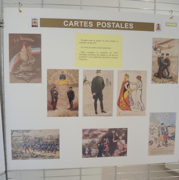 musee-11-11-14-011.jpg