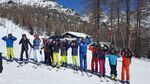 Classes de neige 2018 (3)