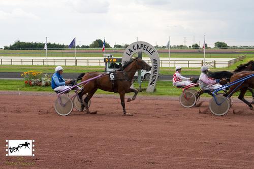 Prix Carrus