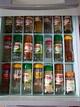 casier de rangement pour épices