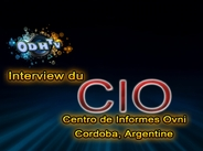 CIO 3
